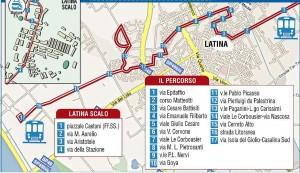 fonte: latina24ore.it