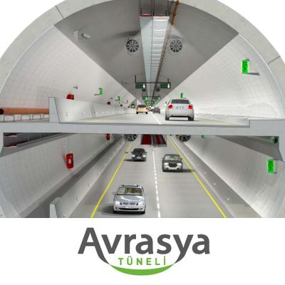 eurasia-avrasya-tuneli