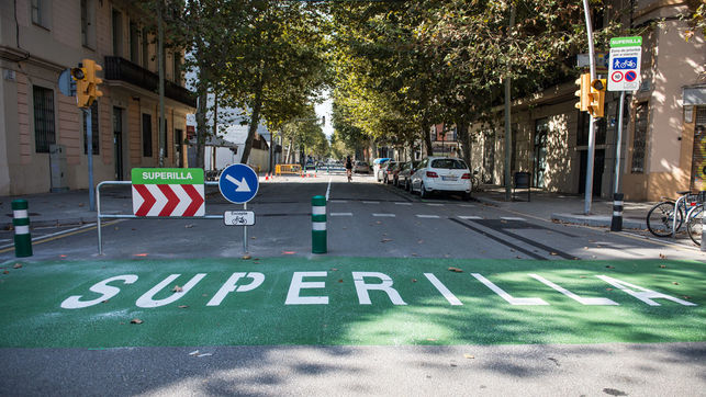 Superilla-Barcelona_EDIIMA20160905_0517_18