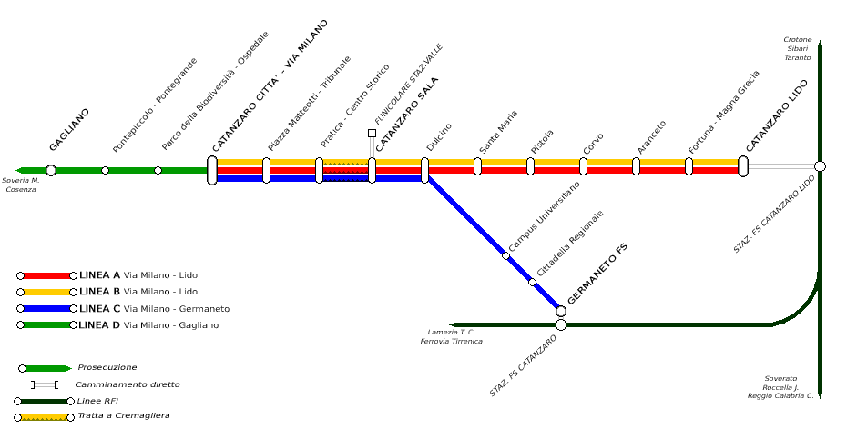 metrocatanzaro-2