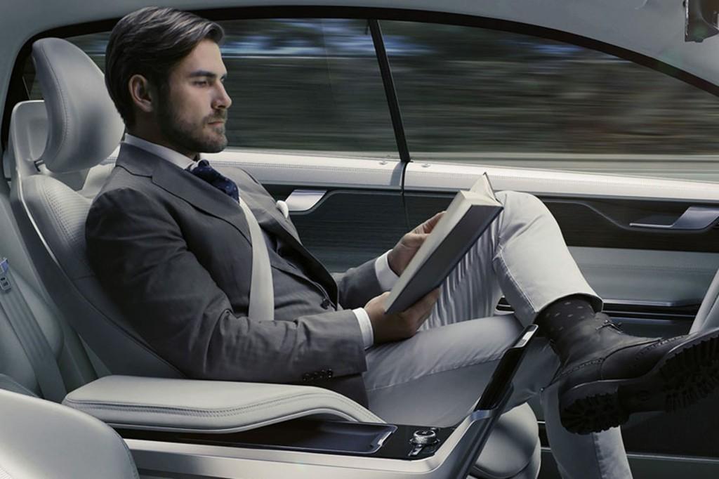 Continental-Guida-Automatizzata_Man_low