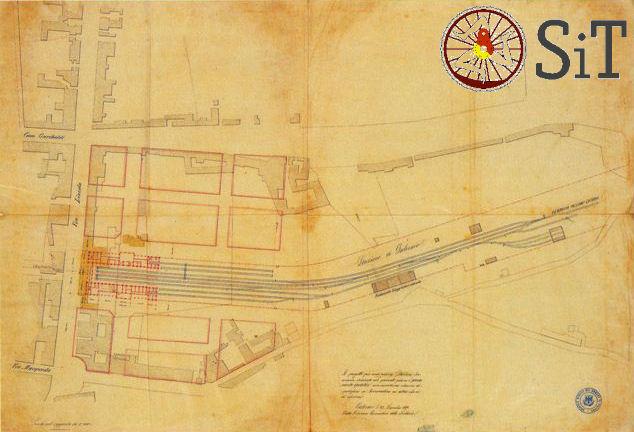 FIGURA-02-planimetria-Valsecchi