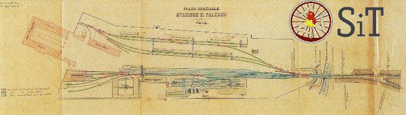 FIGURA-03-piano-generale-1879