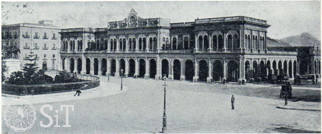 FIGURA-07-foto-prospetto-principale-1887