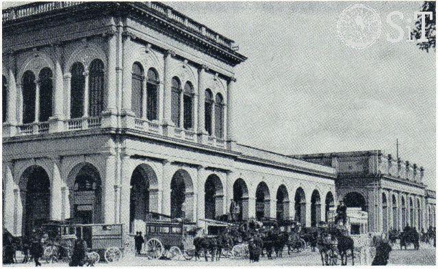 FIGURA-08-foto-prospetto-laterale-1887