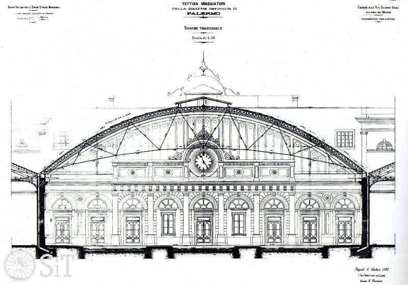 FIGURA-10-Palermo-C.le-sezione-tettoia