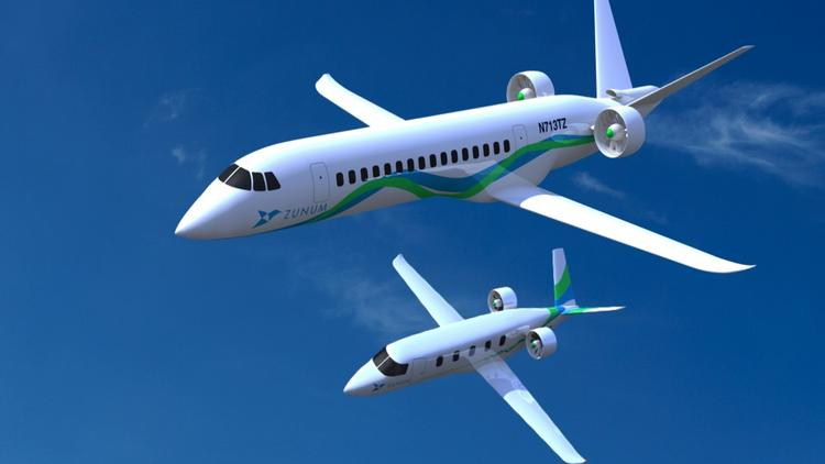 zunum-plane-renderings-750xx1002-564-0-28