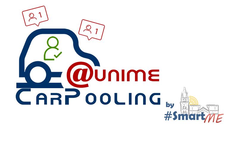 logo-SmartME0carpooling
