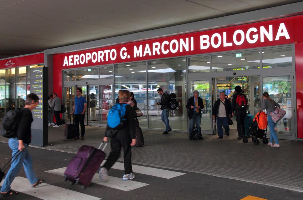 Acquista Alesse Bologna
