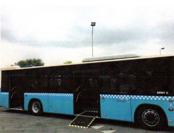 2017 nuovi bus (1)