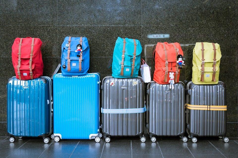Articolo  mobilita 06 set 2017Ryanair introduce nuove regole per il bagaglio a mano