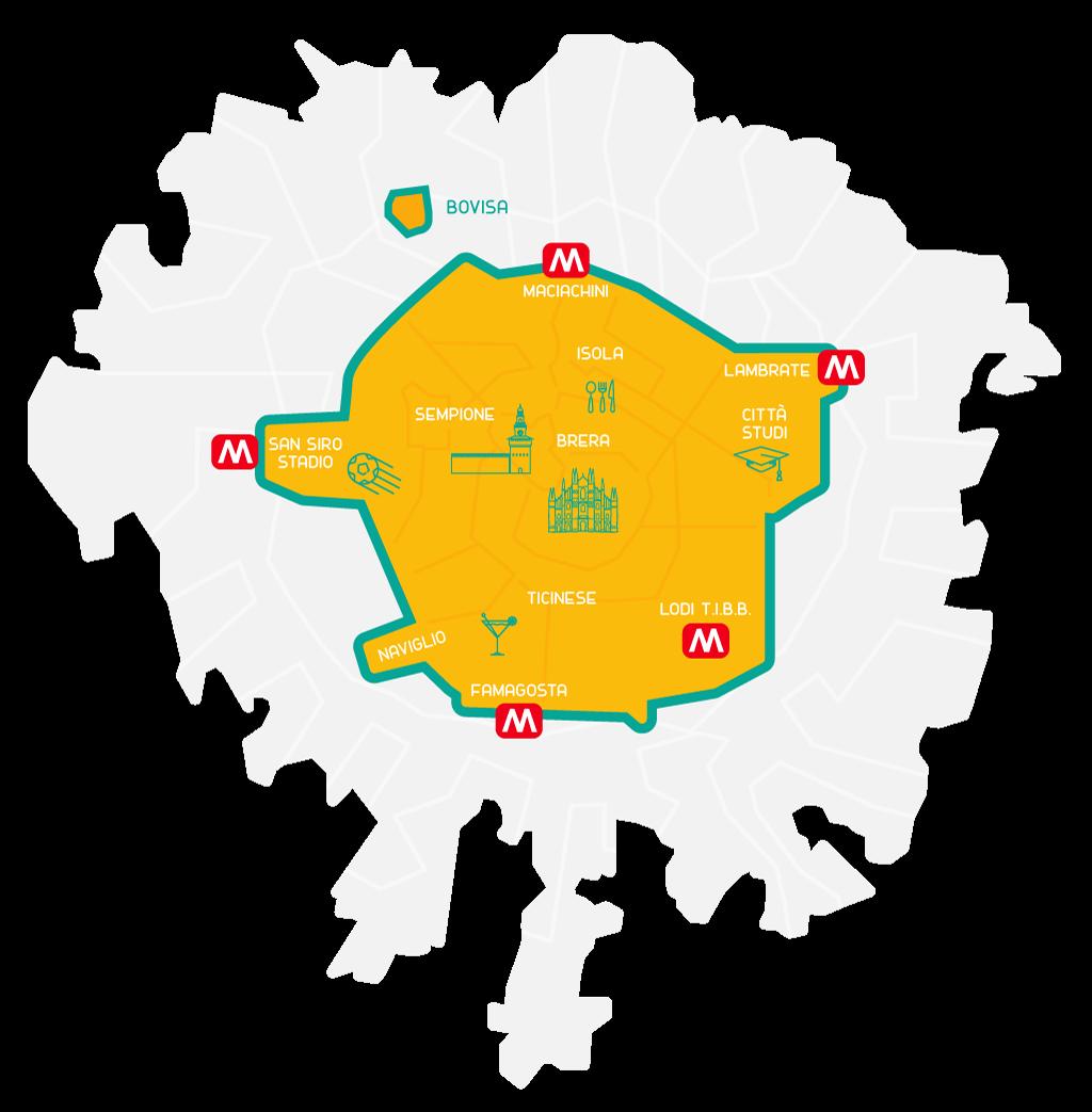 mappa-area-mimoto