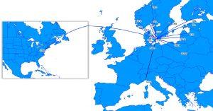network-SAS-300x157