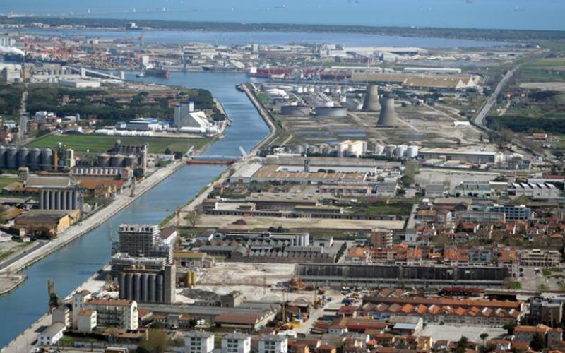 zona-industriale-porto-1518