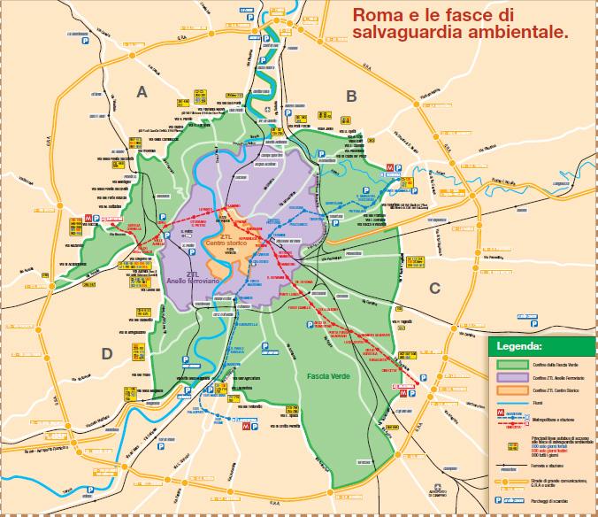 fascia_verde_strade_consentite-roma-14-ottobre-2012-2