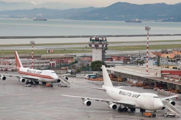Aeroporto di Porto: arrivi, partenze e come arrivare dall ...