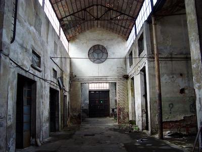 sede_disegno_industriale_400a.jpg