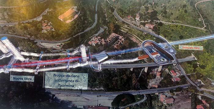 Nuova-Stazione-Ferroviaria-Taormina-3