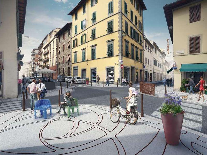 Via_Gioberti_rendering_riqualificazione (1)
