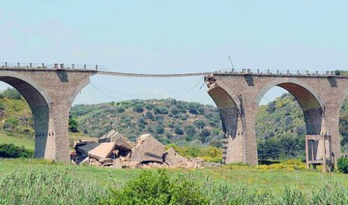crollo-ponte-rfi-caltagirone