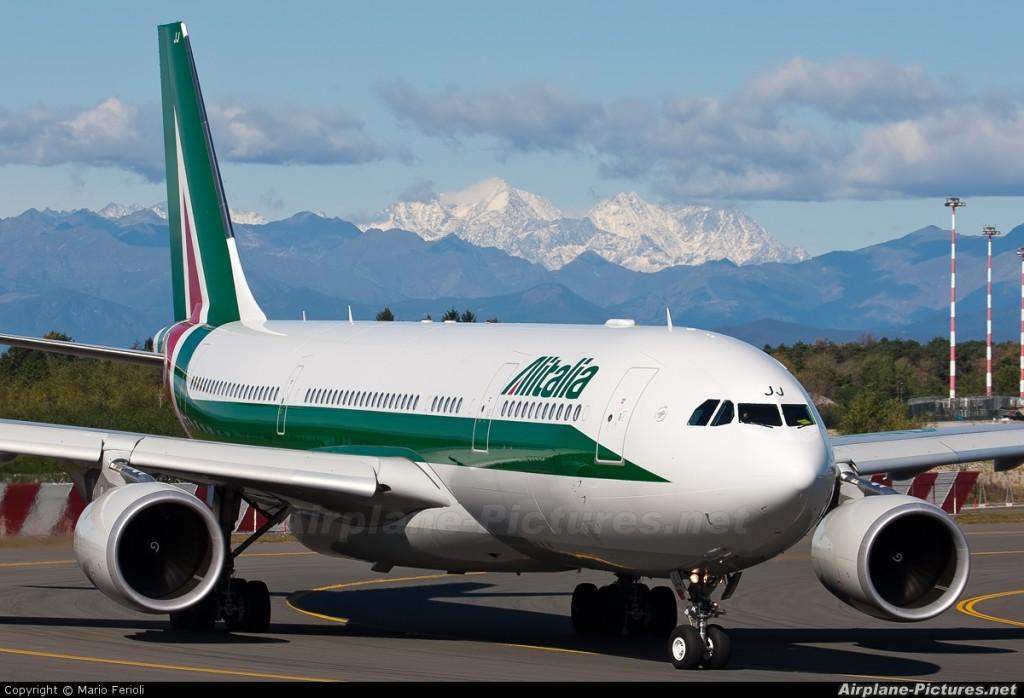 Alitalia, incontro interlocutorio su cigs, nuovo round il 23 aprile
