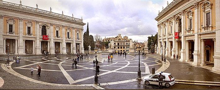 700px-Capitolio9