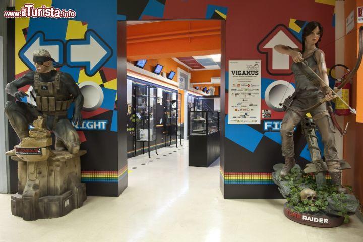 la_visita_al_vigamus_il_museo_dei_video_giochi_di_roma