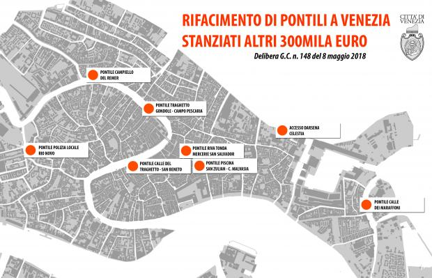 mappa_pontili_CV_UL_110518