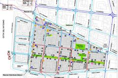 Borgo_progetto_mappa_d3
