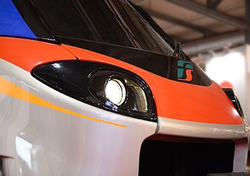 Trenitalia_treno_Pop
