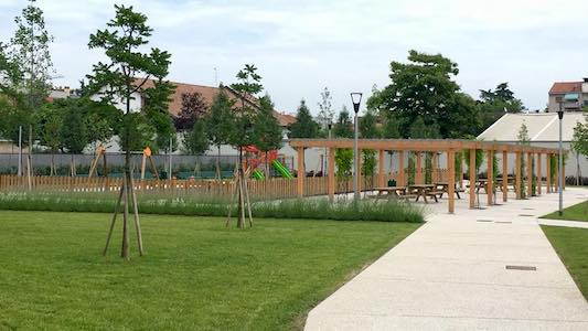 nuovo_giardino_trenno_533.jpg