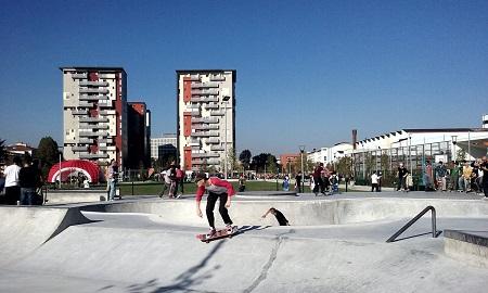 Parco della Torre Bicocca 2. jpg.jpg (1)