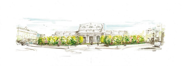 Piazza Duca d'Aosta - rendering.jpg