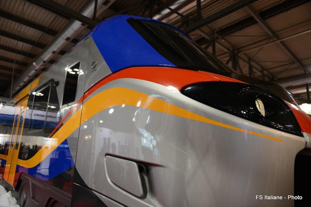 TrenitaliaPop02