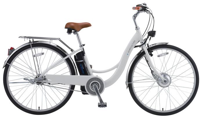 Bicicletta A Pedalata Assistita O Scooter Elettrico Cosa Dice La