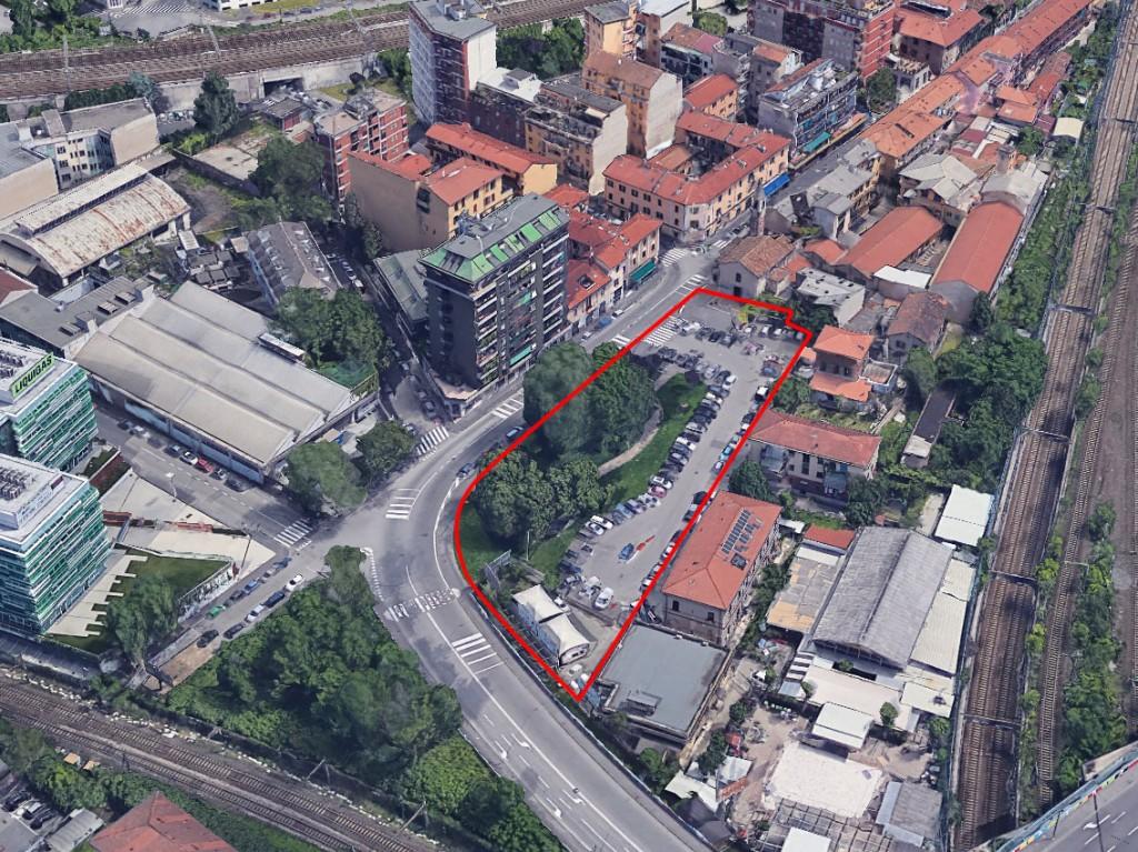 2018_Ortica_Piazza_San_Faustino_1
