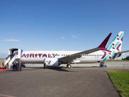636617356437580195-2018-05-11-Air-Italy-737-MAX-8-21