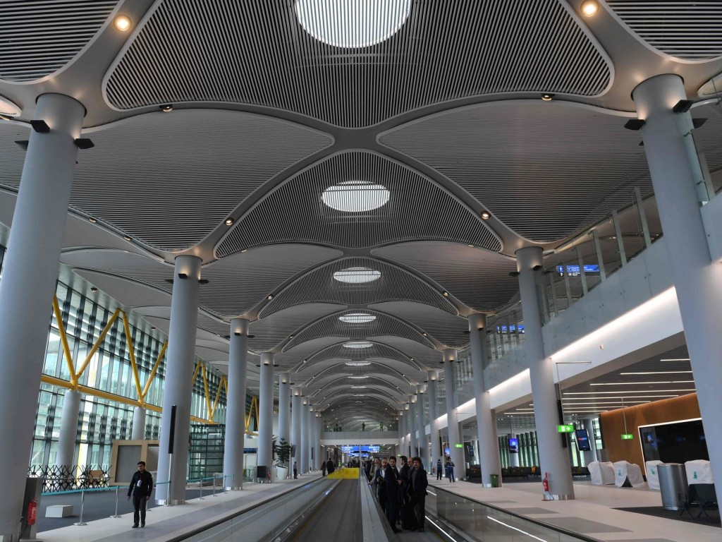 Istanbul-new-Airport-4