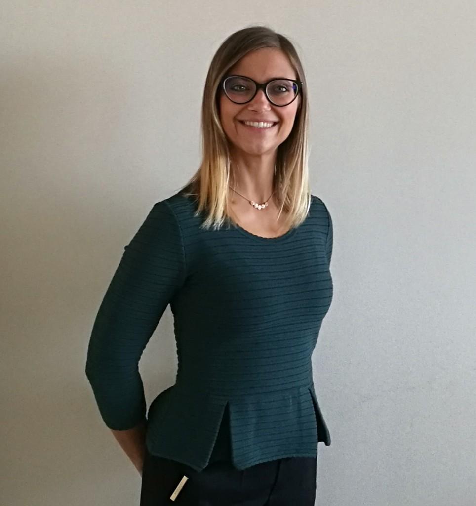 Simona Paccioretti