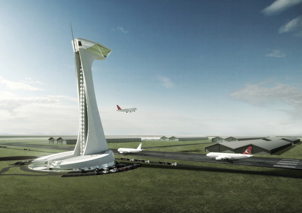 haptic_istanbul-new-airport-air-traffic-control-tower_1