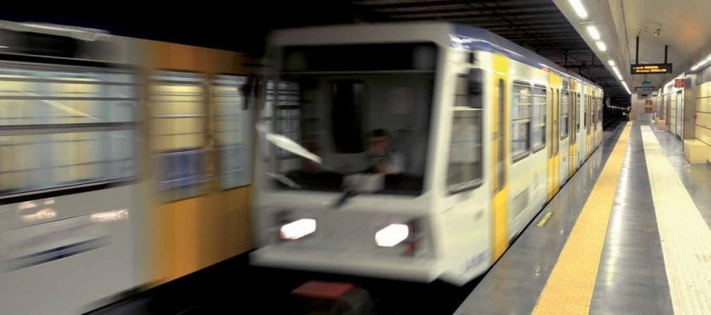 linea 6 1
