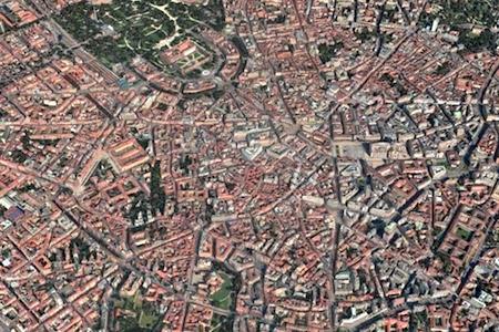 panoramica_milano_alto_450.jpg