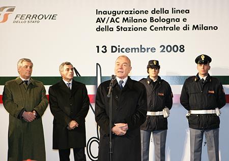 Inaugurazione_AV_13_12_2008