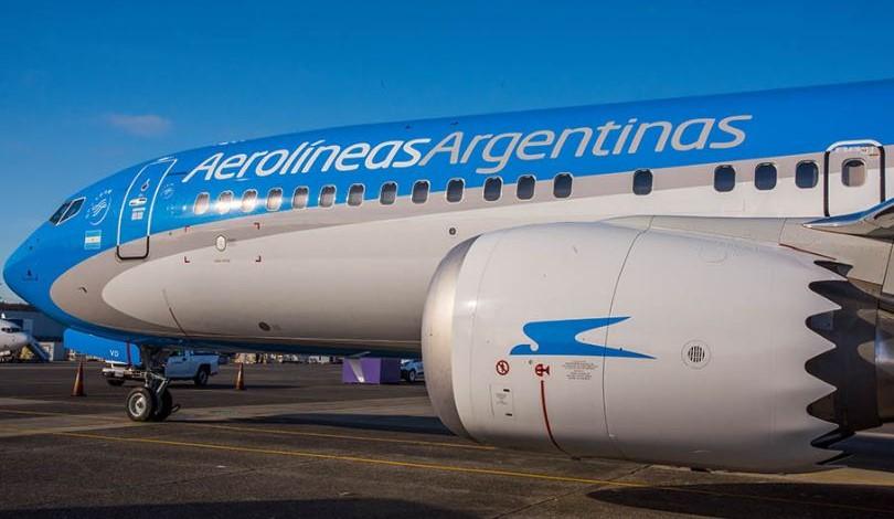 Articolo  mobilita 12 mar 2019Sono 28 le compagnie aeree che hanno deciso di sospendere i voli del Boeing 737 max