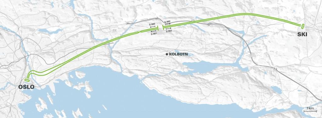 bild01-alt00-map-follo-line-f9af23b8daaaa8bc