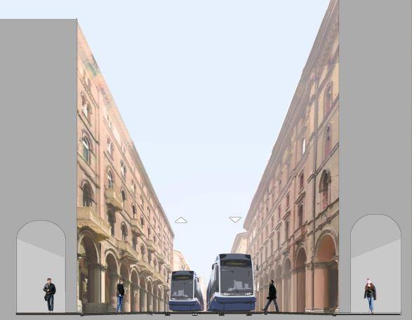 tram bologna1