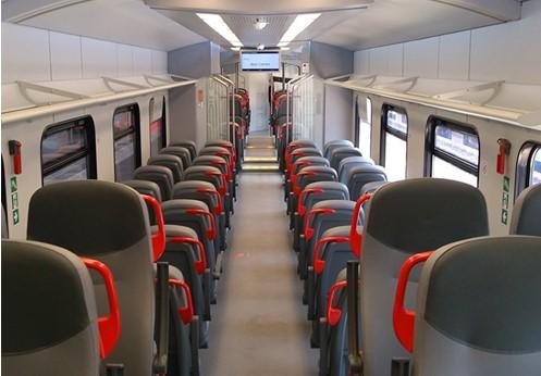 FSE_nuovo_treno_elettrico (1)