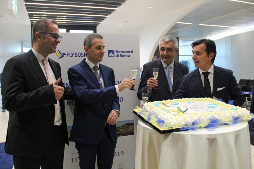 Flybosnia17.10.2019