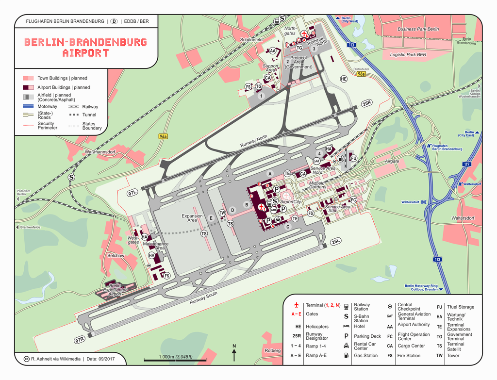 1024px-Map_Berlin_Brandenburg_Airport
