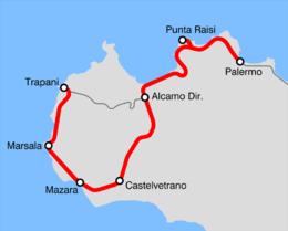 Mappa_ferr_sicula_occidentale